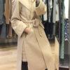 Beaumont Wool Coat